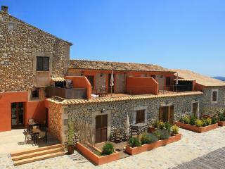 Hotel Rural en Moscari - Moscari vacation rentals