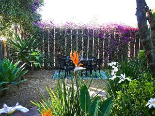 ABHA Venice Bungalow Retreat - Los Angeles vacation rentals