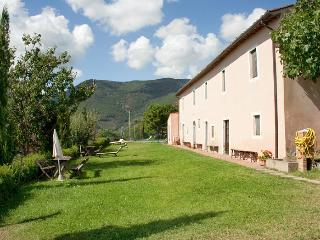 Bright 11 bedroom Vacation Rental in Calci - Calci vacation rentals
