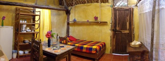 Casitas Kinsol Guesthouse -Room 8- Puerto Morelos - Puerto Morelos vacation rentals