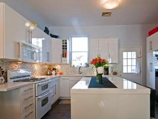Self Catering House 15 minutes to Times Square - Weehawken vacation rentals
