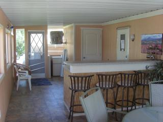 Romantic Cottage with A/C and Shared Outdoor Pool - Indio vacation rentals