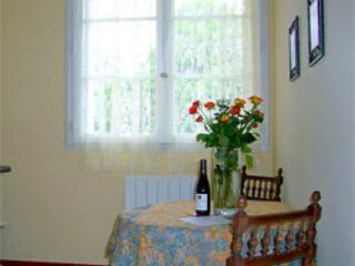 Vineyard Suites: 1BR apts at Chateau des Sablons - Bourgueil vacation rentals