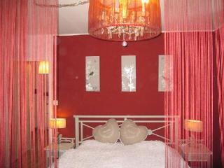 Very nice suite - Arche de Noé Vacances - Neuchâtel vacation rentals