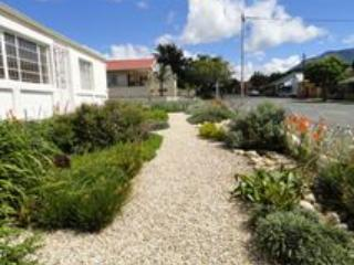 Nice House with Internet Access and Cleaning Service - Somerset East vacation rentals