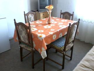 Apartment for vacation or living - Razanac vacation rentals
