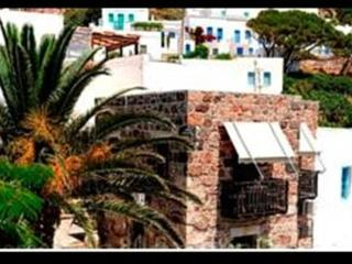 Machi House Milos - Apartment R - Plaka vacation rentals