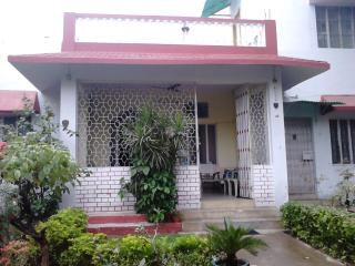 Fully Furnished Holiday Home On Monthly/daily Basis For Mnc Ex./office - Lava vacation rentals