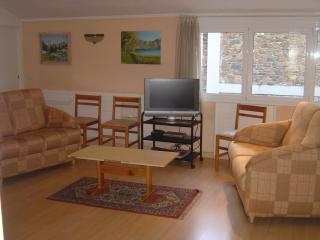 Arinsal, Andorra apartment to ski and more - Arinsal vacation rentals