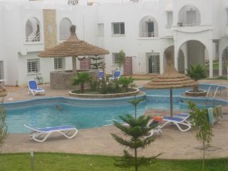 Location maison à Sidi bouzide au Maroc - Morocco vacation rentals
