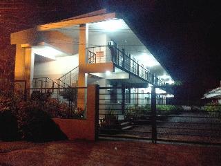Apartment for Rent (Lahug, Cebu City, Philippines) - Cebu City vacation rentals
