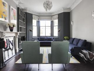 St Quintin Avenue - London vacation rentals