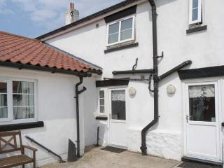 GREYSTONES, family cottage near beach, shared patio, Barmston near Bridlington, Ref 26227 - Bridlington vacation rentals