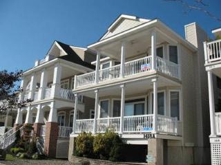 1418 West 2nd 4851 - Ocean City vacation rentals