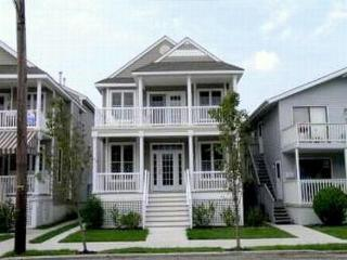 346 Asbury Avenue 1st 46967 - Ocean City vacation rentals
