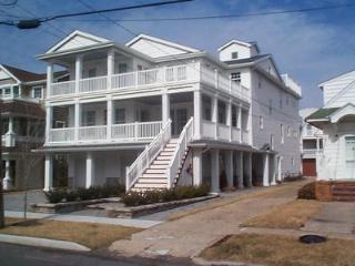 52 Morningside Road 1st Floor 51281 - Ocean City vacation rentals