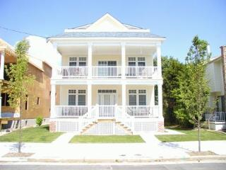 16 Atlantic Avenue 69431 - Jersey Shore vacation rentals
