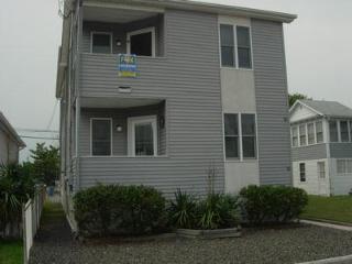 16 West Avenue 113425 - Ocean City vacation rentals