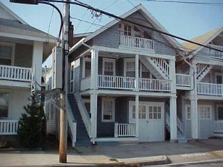 806 Delancey Place 112033 - Ocean City vacation rentals