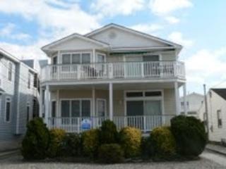 4529 Asbury 114626 - Image 1 - Ocean City - rentals