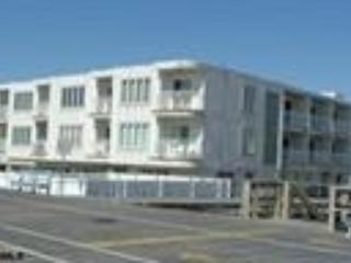 1401 Ocean Avenue 115550 - Image 1 - Ocean City - rentals
