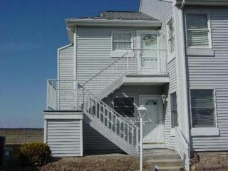 119 Fowlers Court 2nd 113289 - Jersey Shore vacation rentals