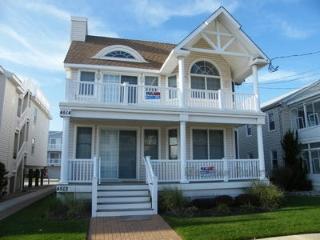 Central 1st 112939 - Ocean City vacation rentals