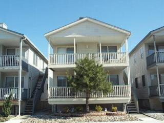 4411 West 2nd 112124 - Ocean City vacation rentals