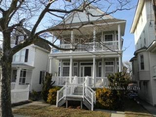 1426 Asbury Avenue 113071 - Ocean City vacation rentals
