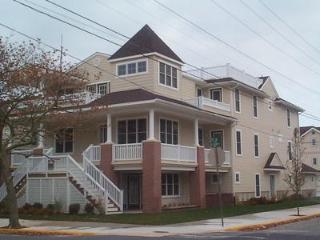 643 Ocean Avenue 26863 - Ocean City vacation rentals