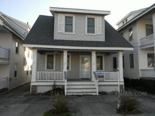844 St. James Place 28215 - Ocean City vacation rentals