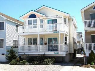 5821 West Avenue 30800 - Ocean City vacation rentals