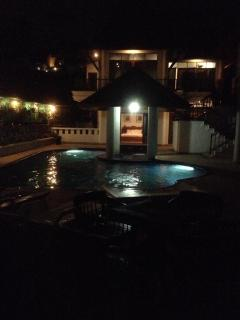 Villa167 - Nai Harn vacation rentals