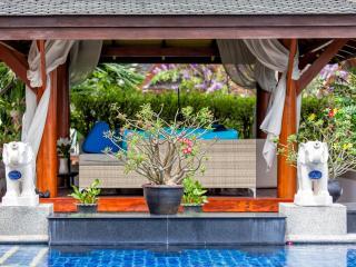 Villa168 - Nai Harn vacation rentals