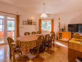 Villa Leo - V2161-K1 - Jesenice vacation rentals