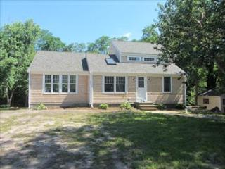 171 Sunset Avenue 117506 - Eastham vacation rentals