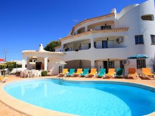 Villa Linda V9 - Albufeira vacation rentals