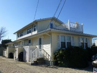 265 98th Street in Stone Harbor, NJ - ID 594203 - Stone Harbor vacation rentals