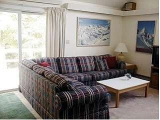 Ski in/ ski out.  150 yards from the base lodge - Sugarloaf vacation rentals