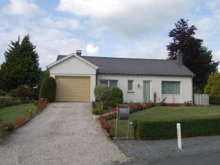 Nice 3 bedroom Villa in Tournai - Tournai vacation rentals