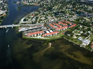Amazing  Location-Short Walk to Beach!!! - Sarasota vacation rentals