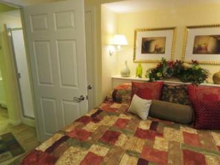 July4th Berkshires/James Taylor/2Bed Presidential - Lee vacation rentals