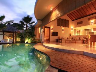MAYANA VILLA BALI CANGGU - Canggu vacation rentals