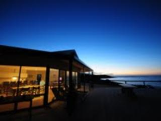 Family holiday accommodation at its best - South Australia vacation rentals