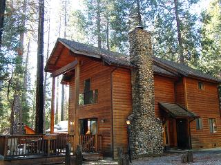 Gorgeous 2 bedroom Yosemite National Park House with Dishwasher - Yosemite National Park vacation rentals