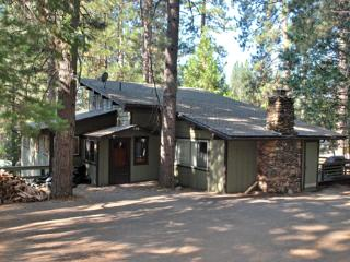 6 bedroom House with Internet Access in Yosemite National Park - Yosemite National Park vacation rentals