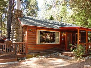 (18) Le Fawn - Yosemite National Park vacation rentals