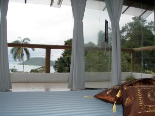 Amazing view at Prumurim UBATUBA - State of Ceara vacation rentals