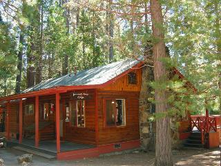 (3N) Lockwood Lodge - Yosemite National Park vacation rentals
