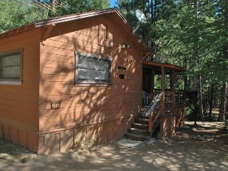 Cozy 2 bedroom House in Yosemite National Park with Television - Yosemite National Park vacation rentals